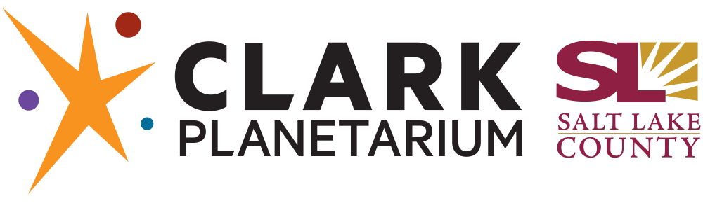 New director of Clark Planetarium