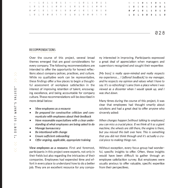 A Report on Employee Values and Satisfaction_Page_28.png