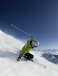 JOBS_Skiing2
