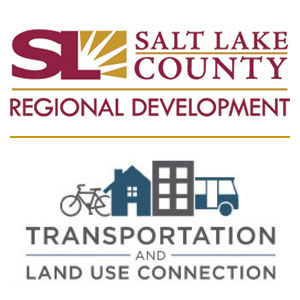 Transportation And Land Use Connection